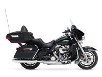 Motorcycles Touring 2087 PSN . the 2014 Harley-Davidson