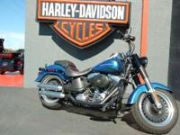 The Heritage Softail Classic model provides you a