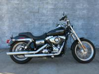 (912) 965-0505 Super Clean, Low Miles, Great Bike,