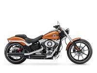 Motorcycles Softail 2087 PSN . Call  Big wheels big