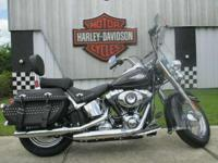 -LRB-985-RRB-467-4024 ext. 68. The 2014 Harley-Davidson