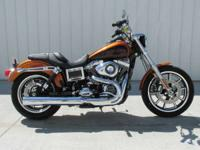 Examine out other Harley-Davidson custom designs like