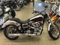 Other custom Harley-Davidson motorcycles you might like