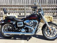 Check out other Harley-Davidson custom models like the