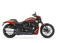 CALL US TODAY AND SCHEDULE A TEST DRIVE Motorcycles