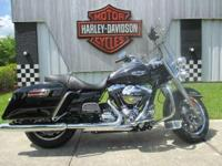 -LRB-985-RRB-467-4024 ext. 80. The 2014 Harley-Davidson