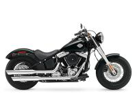 2014 Harley-Davidson Softail Slim Call for information!