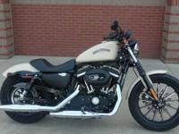 For custom-made bikes and more the 2014 Harley
