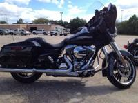 -LRB-832-RRB-239-5827 ext. 162. Street Glide SpecialThe