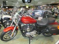-LRB-985-RRB-467-4024 ext. 89. The 2014 Harley-Davidson