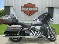 -LRB-985-RRB-467-4024 ext. 64. The 2014 Harley-Davidson