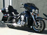 Financing available on approved credit. Bikes Touring