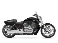 2014 Harley-Davidson V-Rod Muscle V Rod Muscle the 2014