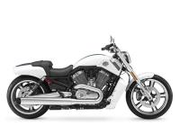 2014 Harley-Davidson VRSCF V-Rod Muscle the V-Rod