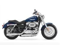 Motorcycles Sportster 2087 PSN . Call  the ultimate