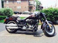 Make: Harley Davidson Model: Other Mileage: 900 Mi