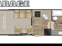 Call 1-800-RV-SALES for Price!