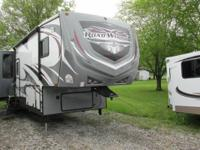 Larry's Trailer Sales - P.O. Box 98  Zeigler, IL 62999