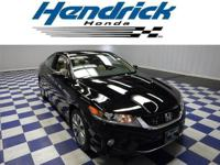 This 2014 Honda Accord Coupe 2dr 2dr I4 CVT EX Coupe