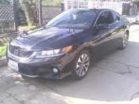 LOW MILES. Accord EX and 2D Coupe. Switch to Hansel