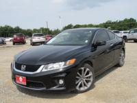 CARFAX 1-Owner, GREAT MILES 40,986! FUEL EFFICIENT 32