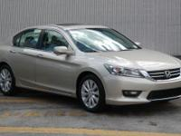 Carfax Certified, SUNROOF / Moonroof, All books & keys,
