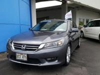Thank you for your interest in one of Big Island Honda