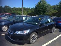 CARFAX 1-Owner. JUST REPRICED FROM $18,010, PRICED TO