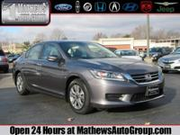 """SPORTY, CLEAN AND FUN TO DRIVE!! HERE IS A VERY"
