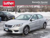 Excellent Condition, GREAT MILES 37,253! JUST REPRICED