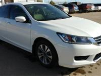 ALLOY WHEELS!  PERFECT CARFAX! SUPER CLEAN INSIDE AND