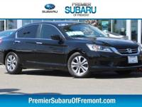 Cloth. Come to Premier Subaru of Fremont! Perfect Color