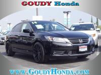 LOOKS AND DRIVES GREAT! *** GOLDCHECK WARRANTY INCLUDED