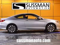 Options:  2014 Honda Accord Lx-S|You Can Find This 2014