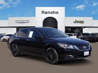 Thank you for your interest in one of Rancho Chrysler