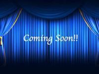 BLUETOOTH, 4D Sedan, FWD, Black w/Bio-Fabric Seat Trim,