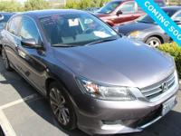 Black. You'll NEVER pay too much at RSM Honda! Perfect