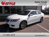 Recent Arrival! Certified. Clean CARFAX. CARFAX