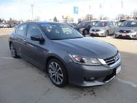 Local+Trade%21+One+Owner%21+Honda+Certified%21+This+one