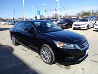 Honda+Certified%21+One+Owner%21+Sold+here+new%21+Low+mi