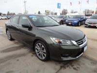 Local+Trade%21+One+Owner%21+Sold+here+new%21+Honda+Cert