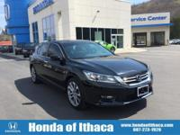 **Sport Trim** Equipped with Bluetooth Connectivity,
