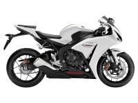 2014 Honda CBR1000RR (CBR10RR) CBR 1000RR Our Best Gets