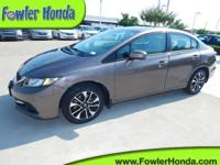 **ELECTRONIC STABILITY CONTROL**, **FUEL EFFICIENT**,