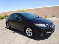 Exterior Color: crystal black pearl, Body: Sedan,