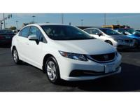 Options:  Power Sunroof|3Rd Row Seats|Am/Fm Stereo -