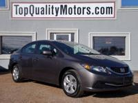 + OWNER WITH CARFAX CLEAN TITLE + TILT/ SLIDE MOON
