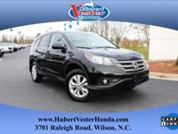 CLEAN CARFAX, ONE OWNER, POWER SUNROOF/MOONROOF, LOCAL