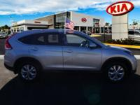 Brown's Manassas Kia has a wide selection of