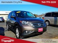 30/22 Highway/City MPG** Recent Arrival! Granite 2014